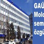 GAU Moldova Amerikan Üniversitesi'ne onay http://t.co/e87QulDcPb @akpinar_serhat @Guven_Arikli @akpinar_serhat http://t.co/vRedfIzWlq