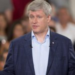 Harpers name on Twitter associated more with Duffy trial than economy, taxes http://t.co/bSY4a58dBf http://t.co/CfvxjpSwkI