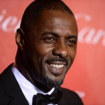 Idris Elba is too street to play 007, says James Bond author http://t.co/3MLuvNhl7A http://t.co/jCeVCkmSjc