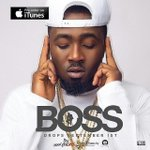 Ice Prince – Boss (Prod. By Tekno) http://t.co/xGmEyxYMAq http://t.co/3a8a99Dh3o http://t.co/8Jwt2IPXAE