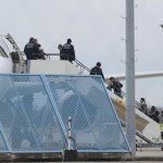 Flüchtlinge: Mit diesen Tricks werden Abschiebungen verhindert http://t.co/KOH8c6JP4o http://t.co/XwXtTnHQTK