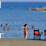 RT @ILoveLimassol: Autumn #Limassol style ~ Happy September 1st #cyprus! http://t.co/hT0YLV3dcF http://t.co/UrpG2FGTN6