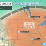 #Tuesday #Weather #Chicago: AM fog otherwise, humid with hazy sun. High 88° #ILwx http://t.co/4JxanSMO01 http://t.co/dMyk1PxvZL