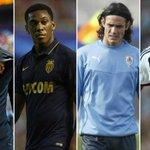 Transfer deadline day: Arsenal agree Edinson Cavani fee, Man United sign Anthony Martial,… http://t.co/pfSTZRPsqa http://t.co/mc8VnYiOn7