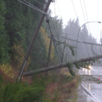 Treacherous conditions for @BCHydro #powerlinetechnicians during power outages: http://t.co/KSvwgjvXA9 http://t.co/Jx0WZCxnyo