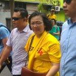 7 orang kuat #Bersih4 dipanggil polis @PDRMsia http://t.co/oJUWc38xyY @mariachin http://t.co/RqRuxSG8a4