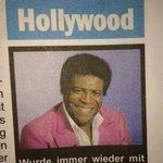 """Sooo wunderbar war Morgan Freeman nun auch wieder nicht... #Herrmann #Blanco #CSU #""""Neger"""" http://t.co/kp3ohNjal9"""