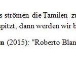 Ein kurzer fiktiver #CSU-Dialog mit echten Zitaten zwischen 1985 und 2015: Strauß und Herrmann: http://t.co/eDa6QIlmcS