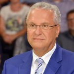 "Nach Shitstorm: So erklärt Joachim Herrmann den ""wunderbaren Neger"" http://t.co/OoIFiI2AIe http://t.co/Kzh9YtGnNB"