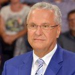 "Nach Shitstorm: So erklärt Joachim Herrmann den ""wunderbaren Neger"" http://t.co/7ZYPqjbZs3 http://t.co/pUjUeWYr23"