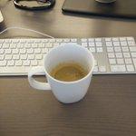 Auf in den Tag! Aber natürlich nicht ohne Kaffee! #pmdd19 http://t.co/TYXSqX9vj2