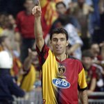 Happy birthday @Galatasaray legend @hakansukur! #UCL http://t.co/XBoVQLkddK