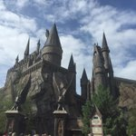 my friends we are going home #BackToHogwarts http://t.co/JMcibTyk6N