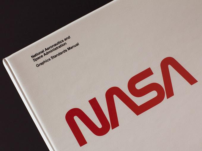 NASA Standards manual reissue on Kickstarter — https://t.co/xzfNEmo6zW http://t.co/6tiCMGBcSE