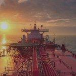 European equities lower, oil drops 3% on China weakness;... https://t.co/ktRPKxt0nS #PMI #FTSE100 http://t.co/R6jsKmKj9D