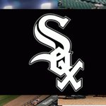 White Sox vs Royals @ US Cellular Field http://t.co/Yq4uh5krc8 Sept 29 710pm #thechicagoinsider #chicago #sox http://t.co/HzVT2Mok5x