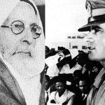 """يصادف اليوم ذكرى ما يُعرف بـ """"الفاتح من سبتمبر"""".. إنقلاب القذّافى على #ليبيا. http://t.co/XcN13L7z04"""