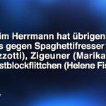 #Neger #Herrmann http://t.co/OVpZILobNn