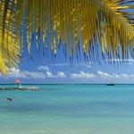 #Guadeloupe : les coups de cœur et bonnes adresses du Directeur de Production NF http://t.co/guKyitsQoL @Tourmagcom http://t.co/kN5g97UpEq