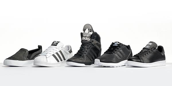 RT @JDsportsfashion: Lunar luxe: introducing the women's adidas Originals x @RitaOra 'Mystic Moon' footwear pack →http://t.co/w34L0jh04t ht…