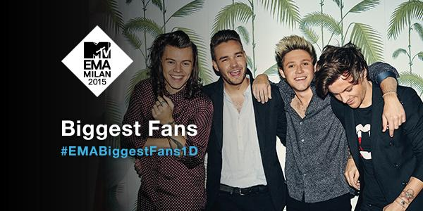 Vote for @OneDirection for @MTVEMA #EMABiggestFans using #EMABiggestFans1D http://t.co/TJuAlFKPJ9