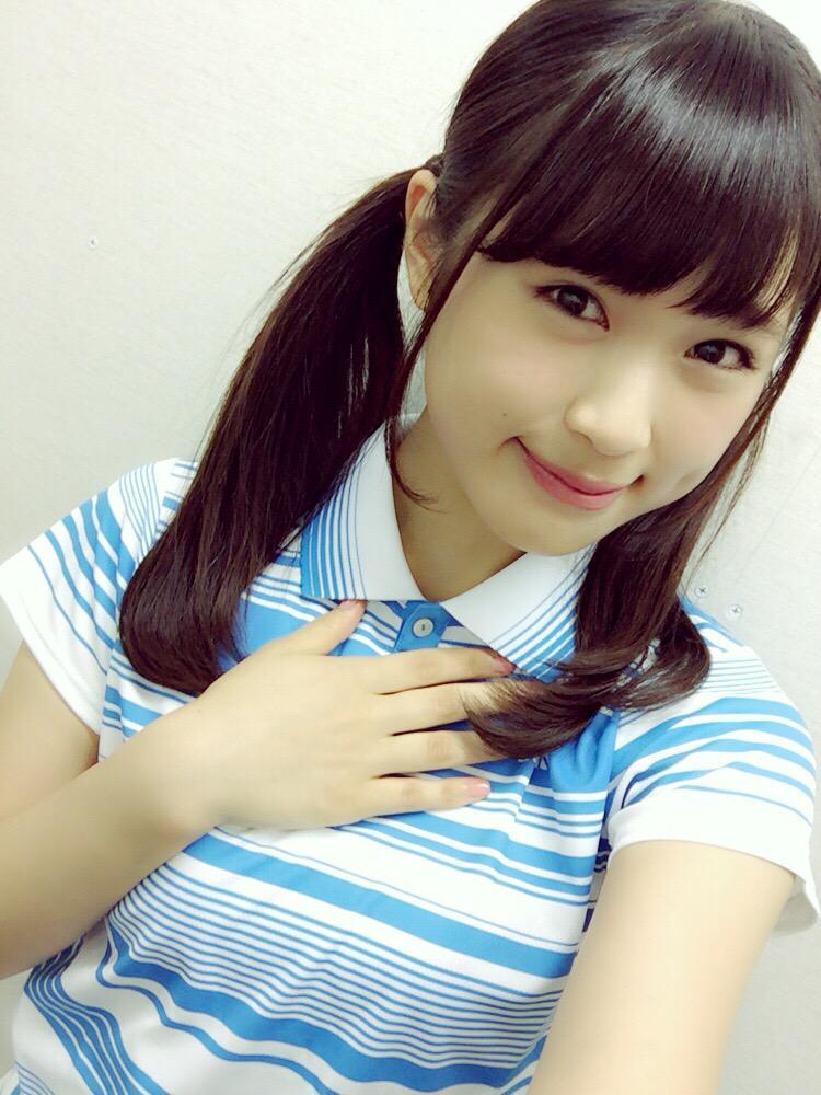 http://twitter.com/_Nagisa_Shibuya/status/643941895844990976/photo/1