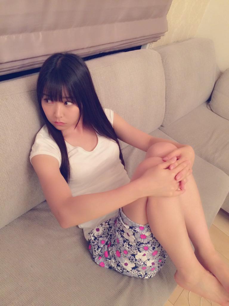 http://twitter.com/shiromiru36/status/643943860473757696/photo/1
