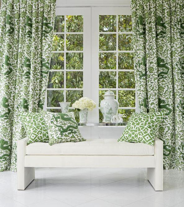 On the #blog: Fun Fall 2015 #Fabric Collections! @TheScalamandre #chinoiserie #homedecor  http://t.co/tmTLPjPhVQ http://t.co/qNnE59pVlN