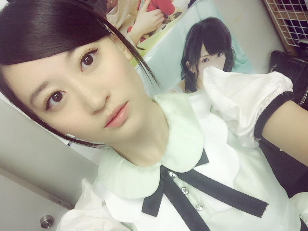 http://twitter.com/jonishi3/status/643918616451133440/photo/1