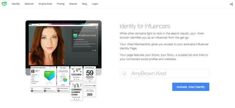PeopleBrowsr's big news featured on @venturebeat via @thekenyeung http://t.co/VJRwzMJgsa #influence http://t.co/jSYikbSg6j