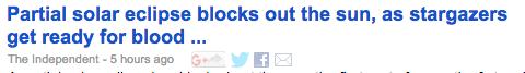 How not to crop a headline. http://t.co/QN2n6ilC3E