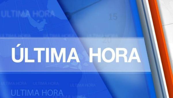 """#ATENCIÓN Santos ordena presentar """"protesta formal"""" a Vzla por """"violación de espacio aéreo"""" http://t.co/xKePH4T5w3 http://t.co/BmBjIlAShF"""