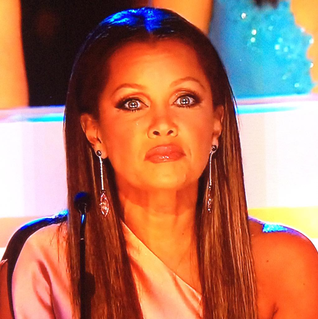 When I have to sit through the #MissAmerica question round and listen to contestants' answers. http://t.co/RetcKlh9Et