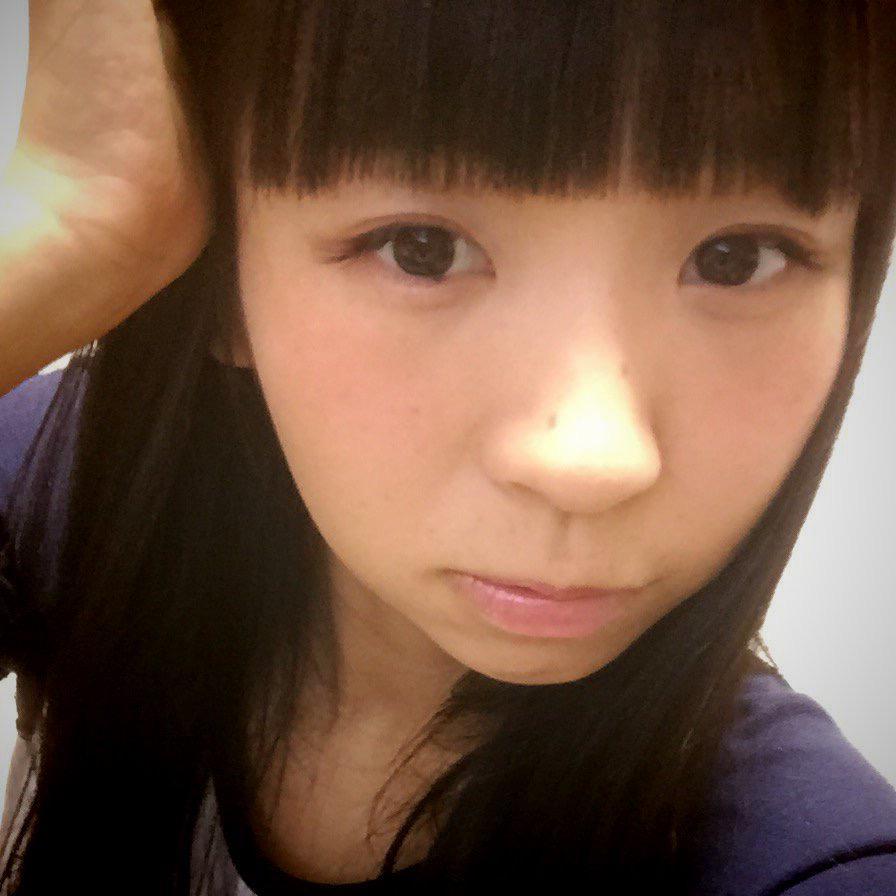 http://twitter.com/FurukawaMirin/status/643330688620478464/photo/1