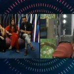 Image of ghdirecto from Twitter