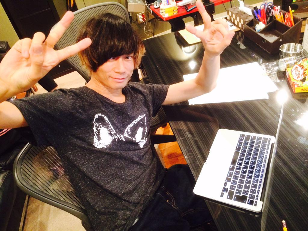 http://twitter.com/alexandroscrew/status/643441823688450049/photo/1
