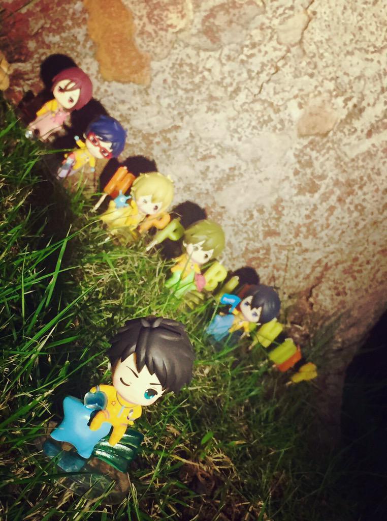 http://twitter.com/Taito_Toys/status/643384255750340608/photo/1