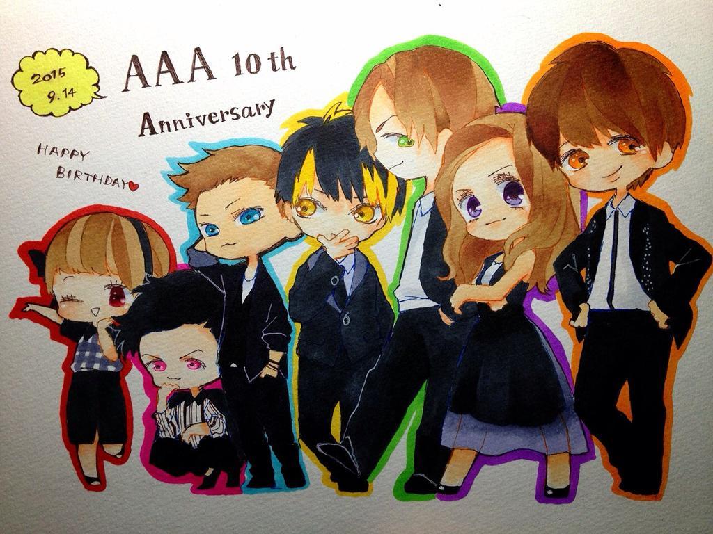 http://twitter.com/teriko_0629/status/643405028095463425/photo/1
