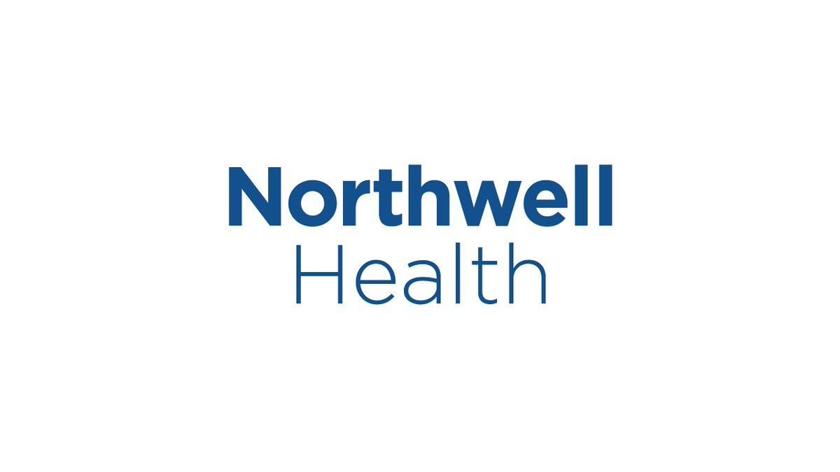 Big news: We're changing our name! ! Starting in 2016, we will be #Northwell Health. http://t.co/oqy0tNZL4L http://t.co/m0vjC6Wt01