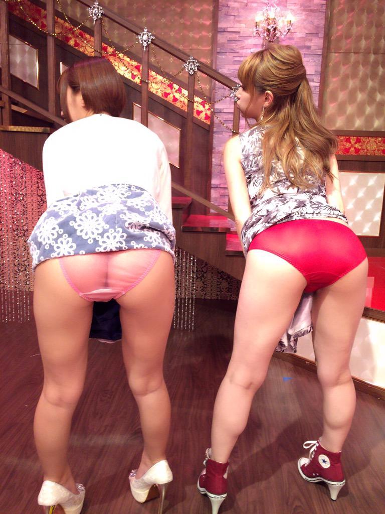 乙葉ななせ☆1YouTube動画>1本 ->画像>276枚