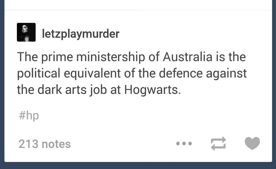 The funny thing here is we were watching Harry Potter & The Chamber of Secrets through the #LibSpill. @LycraJedi lol http://t.co/EVBblquHUs
