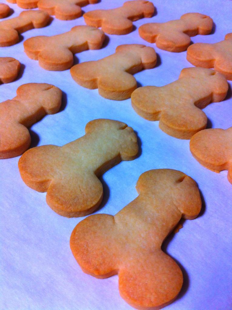 #繋がらなくていいから俺の作った菓子を見てくれ http://t.co/VLBsju5tco