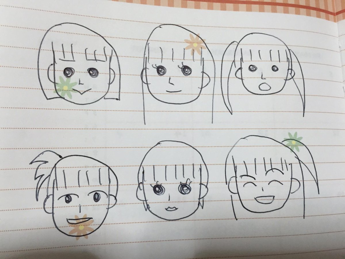 http://twitter.com/fuuri_u/status/643436609963081729/photo/1