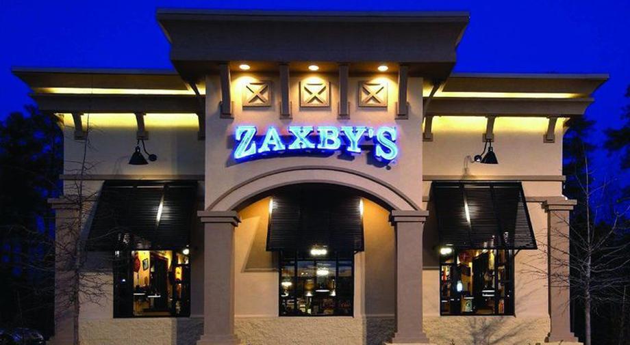 .@Zaxbys to open location in Chesterfield http://t.co/cOj0rpzrT8 http://t.co/GcwmXai46U