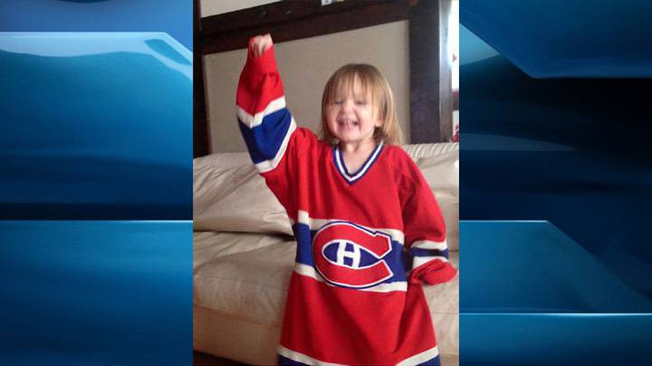 BREAKING: Amber Alert activated in BC after two-year-old child abducted in Alberta - http://t.co/XtDeF5Sa5Z http://t.co/wGkP2M60mT