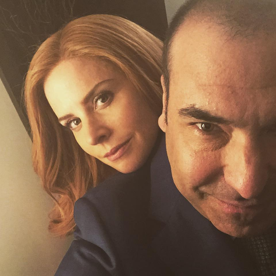 Hanging behind a camera w/ @sarahgrafferty does not feel like work. http://t.co/6kxwxwYALh