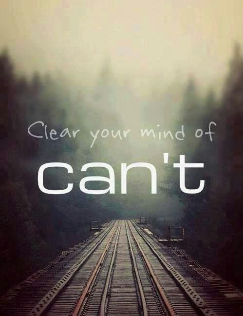 You CAN... http://t.co/9JQFADaC8p