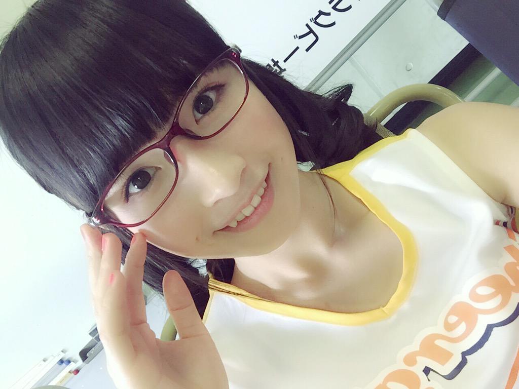 http://twitter.com/momokawaharuka/status/643729751891283968/photo/1