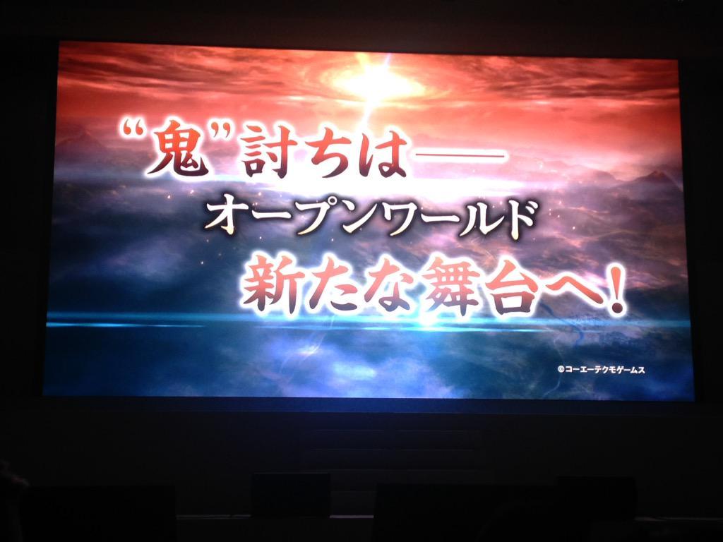 http://twitter.com/famitsu/status/643690141853159424/photo/1