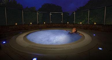 We are thrilled to have been awarded England's Best Wellness Spa 2015 @worldspaawards #thankyou http://t.co/0yXrgV505I